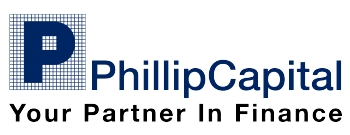 PhillipCapital Group